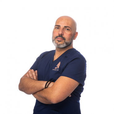 Dr.Joao Figueira